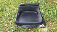 Toro Lawn Mower Replacement Seat