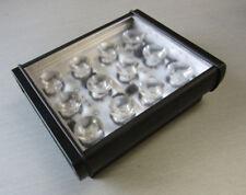 VisionTools MDL150 08K0004B machine vision LED 10 degree
