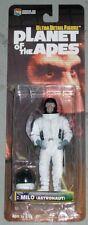 Planet der Affen Pota Milo Astronaut Figur Medicom