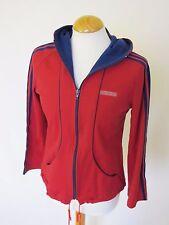 Mod/GoGo Vintage Sweats & Tracksuits for Men