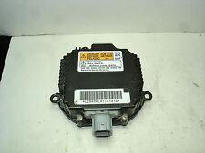 OEM 2010-2013 Mazda 3 Xenon Headlight HID Ballast Control Unit Computer Module