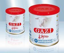 GAZi Schafkäse In Salzlake 400 G