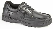 Faux Leather Casual Boys' Shoes