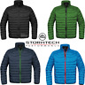 STORMTECH MEN'S PUFFER JACKET THERMAL INSULATED WATER RESISTANT EXTRA WARM S-3XL