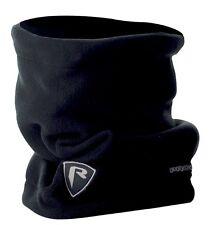Fox Rage Pro thinsulate braga Black npr166 neckwarmer Neck warmer nackenwärmer