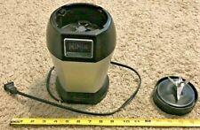 Ninja 900 Watt Professional Blender