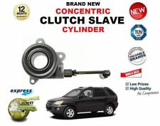 For Hyundai Santa Fe 2  Hydraulic Concentric Clutch Slave Cylinder