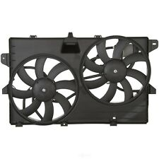 Dual Radiator and Condenser Fan Assembly Spectra CF15020
