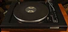 Vintage Realistic LAB-58 Turntable Record Player Made in Great Britian
