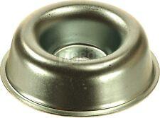 Laufteller Metall für Stihl Motorsensen uva.  mit 12mm aufnahmen 9352lag