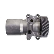 Diesel High Pressure Oil Pump-VIN: P Autoline 10-733