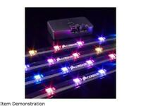 CORSAIR Lighting Node PRO CL-9011109-WW, RGB Lighting Controller with RGB LED