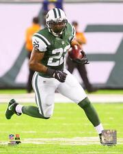 "MATT FORTE ""New York Jets"" LICENSED un-signed poster print pic 8x10 photo"