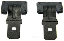 Rear Window Defroster Terminal Dorman 926-850