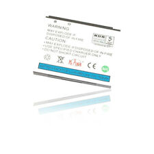Battery for Lg KC910i Renoir Li-ion battery 850 mAh compatible