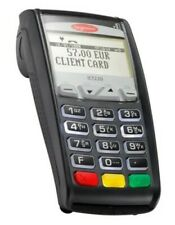 Ingenico ict220 Credit Card Terminal