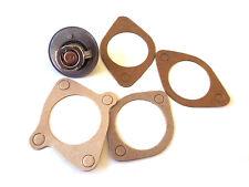 Kühlmittel > Thermostat inkl. Dichtung Mazda MX-5 1,8-16V 98-01
