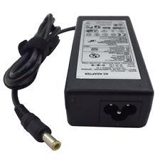 19V AC Charger Power Supply Adapter for Samsung NP300E5A NP300E5A-A01U NP300V5A