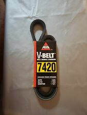 V-Belt AGS VB-7420 NOS
