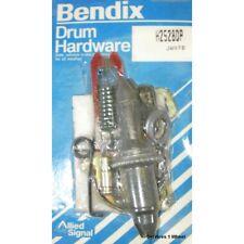 Bendix H2528DP Drum Brake Self Adjuster Repair Kit