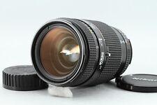 Nikon AF 35-70mm F2.8 Lens