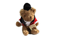 """More details for 9"""" the teddy bear collection harvey the huntsman"""