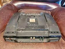 Alpine Mrd-m605 Powered Amplifier 600 Watts