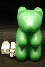 Grüne Beleuchtung fürs Kinderzimmer günstig kaufen | eBay