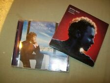 Simply Red          PROMO CD LOT          Home  --  So Not Over You