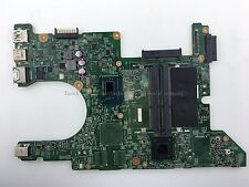 "0MRRJR Motherboard for Dell 14z Series Laptop, w INTEL i5-3317U SR0N8 CPU  ""A"""