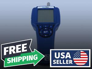 Aerotrak Handheld Particle Counter   TSI APC 9303-01   AS-IS
