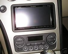 ALFA 159 DOUBLE DIN DASH KIT