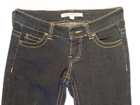 Forever Twenty One (21) Women's Size 25 Skinny Jeans - VGUC - 13090608