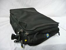 Elément de sac Flex system CS five - Brightline bags