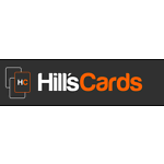 Hill's Cards Trading Card Store