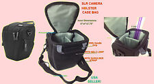 CASE BAG to CAMERA NIKON COOLPIX FM10 L120 L310 L320 L340 L330 L100 L110 P80