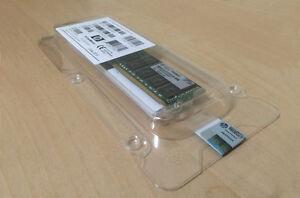 New OEM For HP 16GB 2Rx4 PC4-2133P-R Kit Memory 726719-B21 726719-S21 752369-081