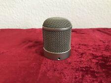 Neumann u47 Vintage Capsule/Capsule NEUF/NEW never been used