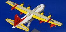 Corgi AA31308 Lockheed Dc-130a Hercules Drone Controller