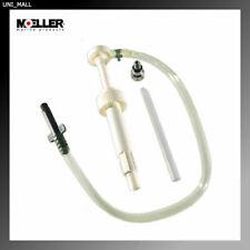 New listing Moeller Marine 053725-10 (36672) Boat Lower Unit Gear Lube Fill Pump (Quart)