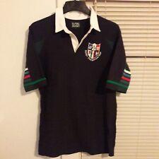Mens Championship Rugby Shirt