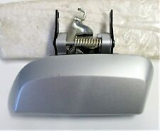 NEW NISSAN PATHFINDER R51 2005-2012 INTERION DOOR HANDLE RIGHT SIDE O//S