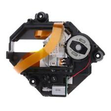 Optical Laser Lens Drive Ksm-440adm Repair Parts for Ps1 PlayStation 1
