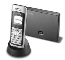 Swisscom Aton CL700 IP CL 700 IP Telefon