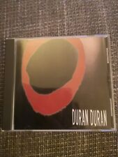 """Duran Duran """"Out of my Mind"""" 5 track promo cd 1997 """"RARE"""""""