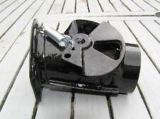 Porsche 911 Heater Control Flapper RH 1965-1986 90121100822 Restored