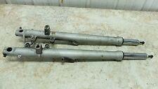 99 BMW K1200 LT K 1200 K1200lt front forks fork tubes shocks right left
