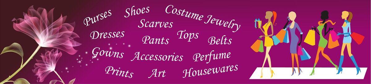 Mel's Fashion Boutique