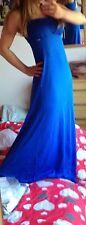 Miss Sixty long dress size:XS New