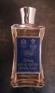 25ml Floris London Zinnia Eau De Toilette
